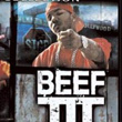 The Game beef