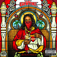Game - Jesus Piece Deluxe